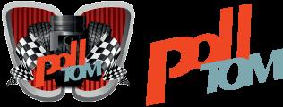 Polltom Szerviz - BMW specialista